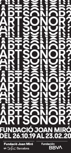 26/10/19 - 23/02/20 Disseny: Gris Shower, Joan Miro, Exhibitions, Gray, Rain Shower Heads, Showers