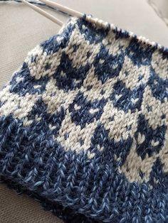 Kindermütze mit Füchsen - Katzen - Catboy Muster Crochet Cat Pattern, Mittens Pattern, Crochet Blanket Patterns, Free Pattern, Crochet For Kids, Crochet Baby, Knit Crochet, Crochet Granny, Knitting Stitches