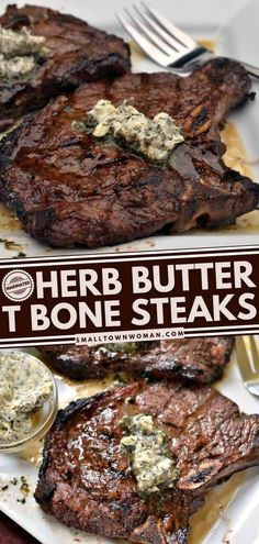 Entree Recipes, Cooking Recipes, Recipes Dinner, Cooking Ideas, Food Ideas, Beef Dishes, Food Dishes, Main Dishes, Summer Grilling Recipes