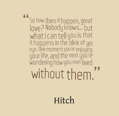 22 Delightful Hitch Quotes Images Christopher Hitchens Anti