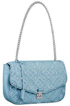 Louis Vuitton - 2012 Pre-Fall