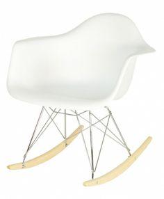 Fauteuil RAR, eames. 119€ _ meublesetdesign.com