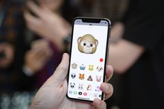 iPhone X pre-orders are being scalped on eBay for $1500 on average