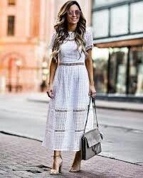 6481c15e91f81 31 en iyi Sokak Stilleri görüntüsü   My style, Winter fashion ve ...