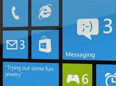 Sprint adds Windows Phone 8 this summer Microsoft Project, Data Plan, New Mobile, Summer Photos, Windows Phone, New Phones, Some Fun, Messages, Ads