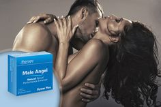10 or 20 Male Angel Pills
