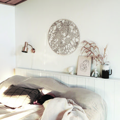 Wooden Map, Scandinavian Interiors, Shag Rug, Rugs, Home Decor, Shaggy Rug, Farmhouse Rugs, Decoration Home, Room Decor