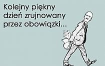 Humor na Stylowi. Motto, Haha, Printables, Humor, Memes, Funny, Don't Forget, Quotes, Board