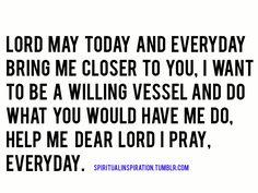 God is good<3