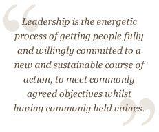 www.leader-values.com
