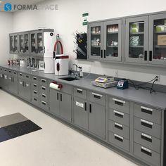 199 best lab furniture images in 2019 computer workstation rh pinterest com