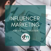 Home - Dufferin Media Social Media Marketing, Digital Marketing, Business Goals, Influencer Marketing, Management, Learning, Connect, Acting, Studying