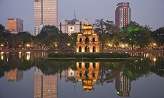 Top+10+boutique+budget+hotels+in+Hanoi,+Vietnam