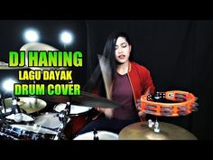 Dj Music, Music Songs, Dj Mp3, Songs Website, Internet Music, Drum Cover, Mp3 Song Download, Compact Disc, 16 Year Old