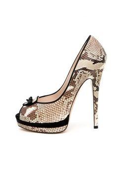 chaussures casadei -