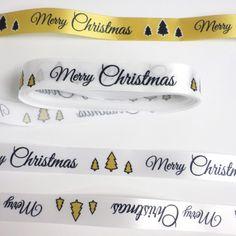 Karácsonyi szalag Sunglasses Case, Merry Christmas, Merry Little Christmas, Wish You Merry Christmas