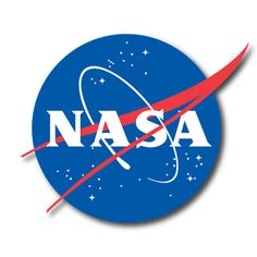 Kids can explore with NASA and discover the latest images, videos, mission information, NASA TV and featured content with the NASA App for Android. Google Play Store. Free.