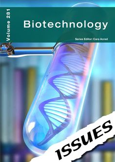 Biotechnology: (Issues Series 281): Amazon.co.uk: Cara Acred: 9781861687098: Books