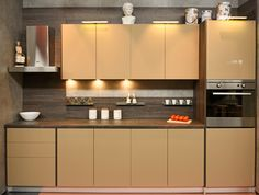 Vision lucios Kitchen Cabinets, Home Decor, Decoration Home, Room Decor, Kitchen Base Cabinets, Dressers, Kitchen Cupboards, Interior Decorating