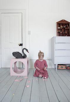 kids Archives - La Petite