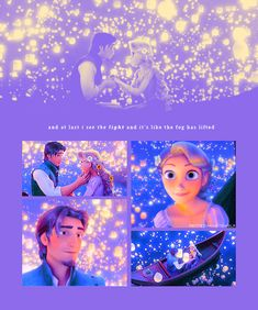 Day 4: Favorite Disney song is this one. This was super hard! There are thousands of Disney songs but I love this song from Tangled!!! I'll play this at my wedding. <3