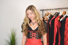 5 perfect outfits for Christmas Eve www.bettyslife.com/en