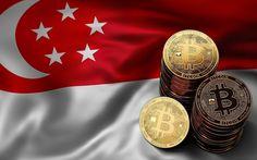 1 btc in sgd borsa bitcoin