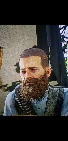 The 18 Best Arthur Morgan Images On Pinterest