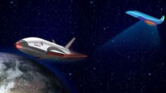 http://news.xpertxone.com/isro-to-flight-test-new-generation-reusable-launch-vehicle-rlv-td-next-month-end/