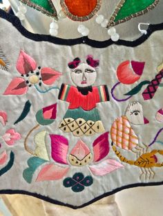 * Chic Provence *: A Little Reminder of Ed Hardy Antiques...
