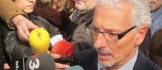 Santi Vidal respon a Miquel Calçada: El suport és mutu