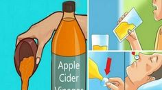 Drinking Apple Cider Vinegar Before Bedtime Will Change Your Life For Good! Healthy To Fit Reflux Gastrique, Freezing Lemons, Troubles Digestifs, Before Sleep, Cannoli, Cheesecake Bars, Weight Loss Drinks, Apple Cider Vinegar, Detox Drinks