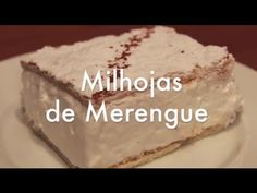 Candy Recipes, Mexican Food Recipes, Christmas Bread, Pan Bread, Sweet Tarts, Trifle, Sweet Bread, Cooking Time, Favorite Recipes