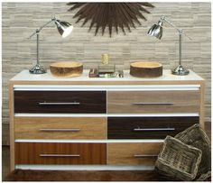PANYL Featured in the Toronto Star! | Get the look you want for less with PANYL self-adhesive finishes