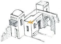 casas 02 [1600x1200]                                                                                                                                                                                 Más