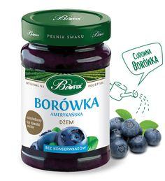 borowka-amerykanska.jpg (652×717)