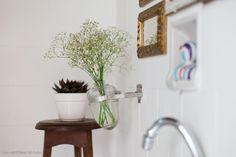 18-decoracao-lavabo-aluguel-pintura-espelhos