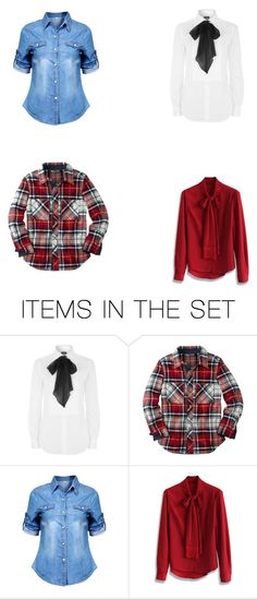 """Untitled #146"" by mesicselma ❤ liked on Polyvore featuring картины"