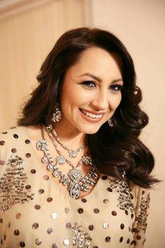 Jewelry, Fashion, Moda, Jewlery, Bijoux, Fashion Styles, Schmuck, Fasion, Jewerly