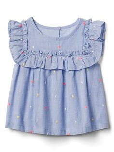 41d389094679 Check out our site we have a cute and affordable outfit that your kids will  surely