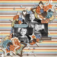 Mr. Mister by Meg Mullens and Krystal Hartley http://www.sweetshoppedesigns.com/sw...751&page=2
