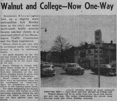 """April 17, 1956."""