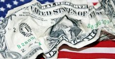 War on Cash Intensifies: JPMorgan Chase Bans Storage of Cash in Safety Deposit Boxes
