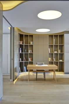 Image 2 of 15 from gallery of Redchurch Loft Apartment / Studio Verve Architects. Photograph by Luke White