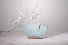 Could & Clever Bags campaign 2016 on Behance