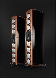 Marten Coltrane Supreme 2 $400,000 pair