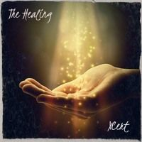 'The Healing' Ep Out Soon On Rolling Beat Records by X-Certificate on SoundCloud