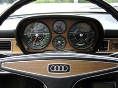 Best Audi Images On Pinterest Antique Cars Nice Cars And - Audi 100 ls for sale