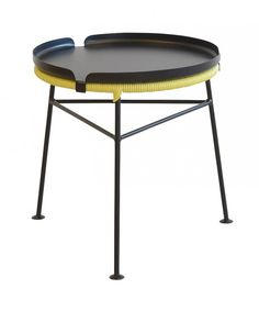 cut_out_centro_yellow_tray_black.jpg 800×960 Pixel