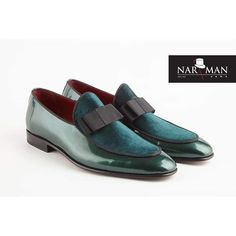 Men S Shoes, Dress To Impress, Loafers, Victoria, Costumes, Collection, Formal, Fashion, Travel Shoes